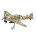 REVELL -1/72 Focke Wulf FW 190 F-8