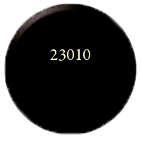 ROLLAGRAPH, USA - Касета с тампон - Coal Black