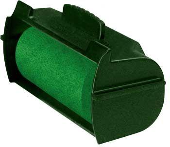 ROLLAGRAPH, USA - Касета с тампон - Emerald